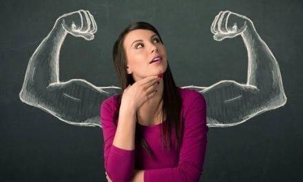 Whey feminino – Benefícios, como tomar e marcas recomendadas