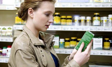Como escolher a melhor marca de colágeno?