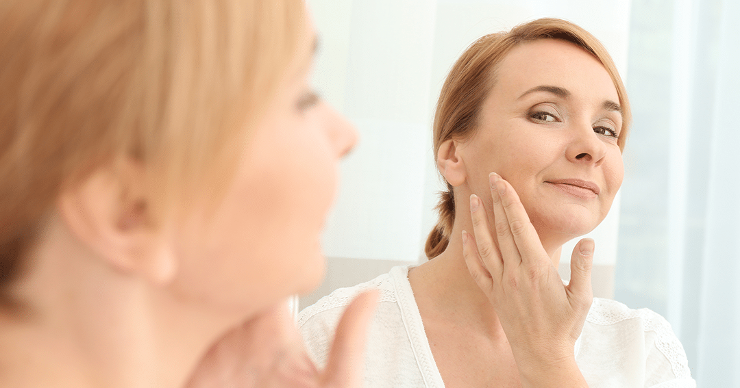 Como escolher o melhor colágeno para sua pele?