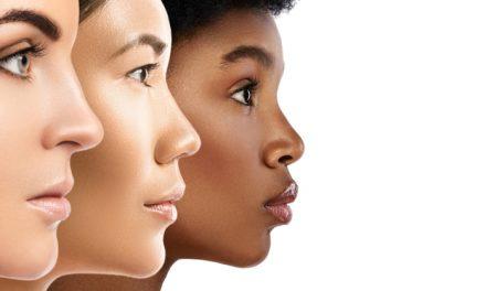 Como escolher o melhor colágeno hidrolisado para a pele