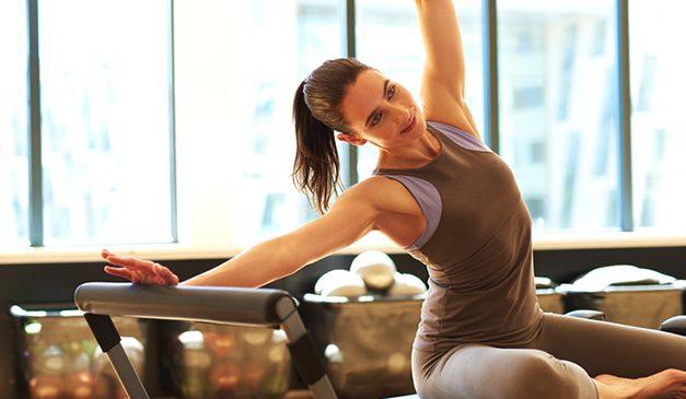 Colágeno para os músculos, pele ou articulações? Entenda aqui!