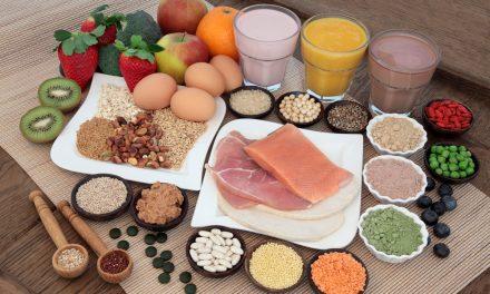 Artrose tem cura?| Dicas nutricionais para melhorar os sintomas
