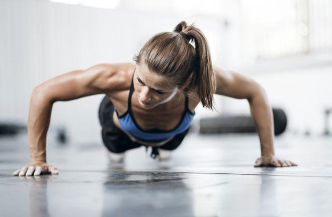 Colágeno hidrolisado ajuda a ganhar massa muscular