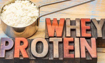 Whey protein engorda ou emagrece?| Dicas que você precisa saber