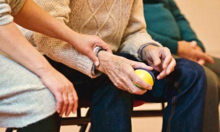 Cuidados com a saúde em todas as idades e prevenção do câncer