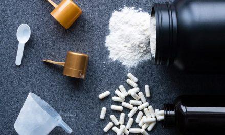 Qual é o melhor colágeno tipo 2? cápsulas ou em pó?