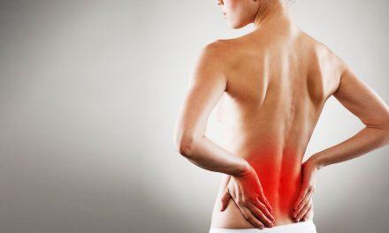 Como aliviar as dores nas articulações   Dra. Priscila Gontijo