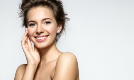 Colágeno: Conheça seus benefícios para a pele