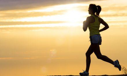 3 principais benefícios do colágeno tipo 2