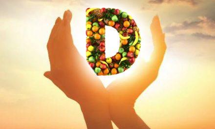 Saiba quais são os diferentes nomes da vitamina D
