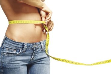 Ômega 3 seca barriga? Como o ômega 3 pode ajudar a controlar o peso?