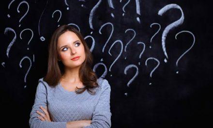 Qual a melhor marca de colágeno Verisol?  Dra. Raquel Campos