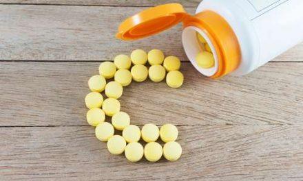 O que o preço da vitamina C diz sobre ela?