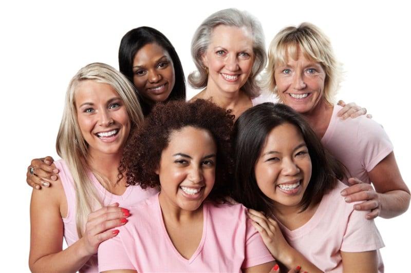 omega-3-para-mulheres