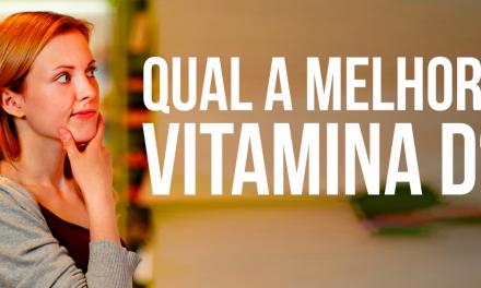 Qual o preço da vitamina D?| 6 dicas para escolher a melhor