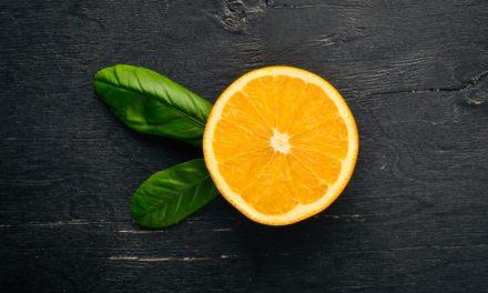 O que é um complexo de vitamina C? | Dra. Priscila Gontijo