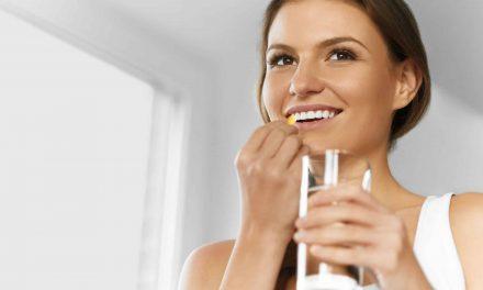 Qual a melhor vitamina D do mercado?  6 DICAS para acertar!