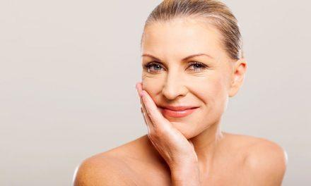 Quais são os benefícios e as melhores vitaminas C para o rosto