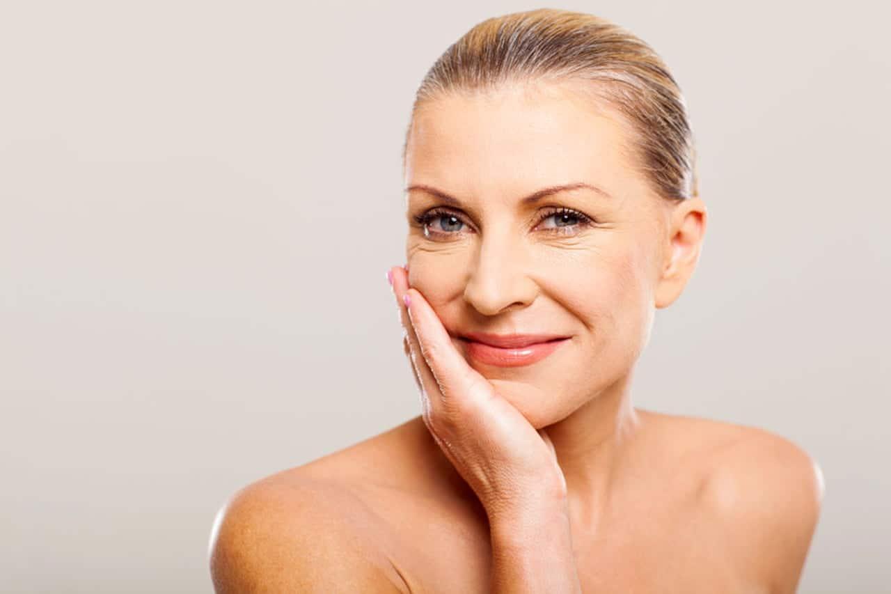 melhores vitaminas c para o rosto