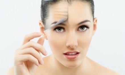 Creme de ácido hialurônico mais colágeno melhoram a pele?