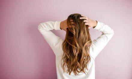 Colágeno hidrolisado para o cabelo ou peptídeos bioativos?