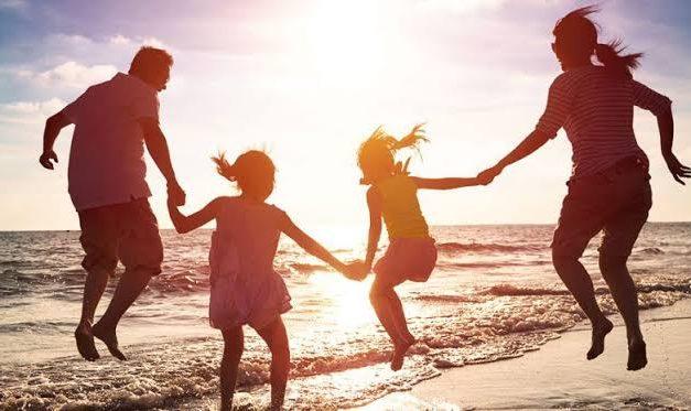 Como prevenir carências nutricionais no verão
