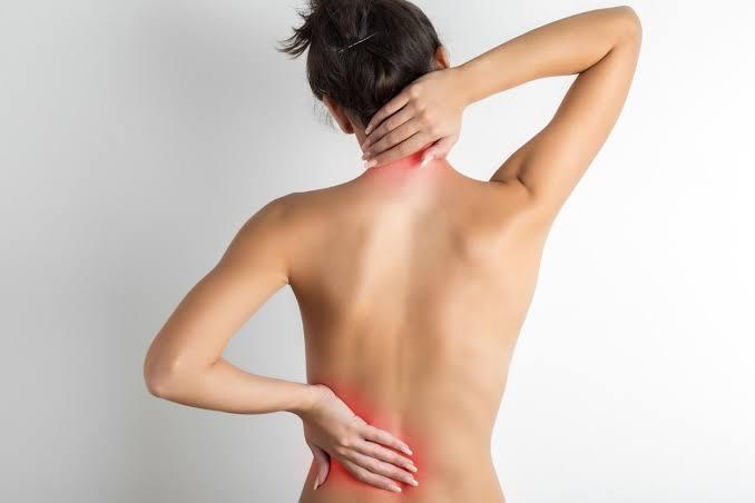 Anti inflamatório para dores musculares