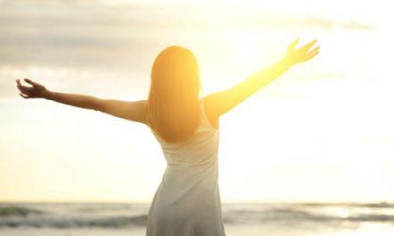 Como repor vitamina D| Dra. Raquel Campos