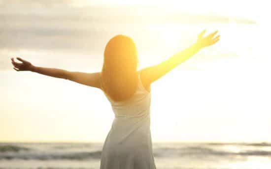 Como repor vitamina D? | Dra. Priscila Gontijo