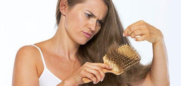 Dicas de como tratar os cabelos fracos