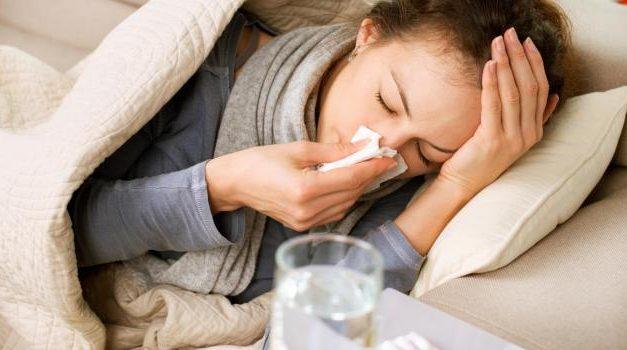 Existem doenças causadas pela falta de vitamina C? Veja aqui