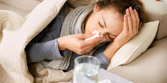 Doenças causadas pela falta de vitamina C