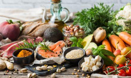 Aminoácidos de cadeia ramificada | Alimentos e fontes
