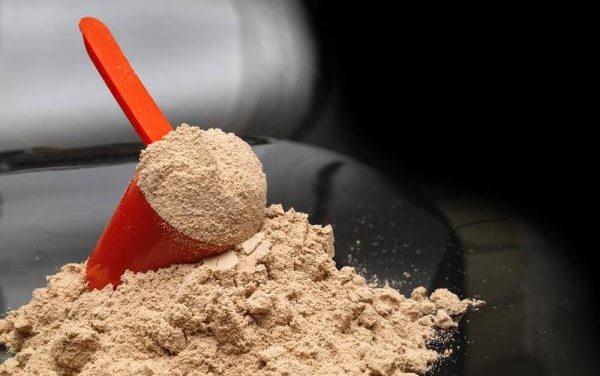 Whey protein melhores marcas| Coisas que ninguém te conta