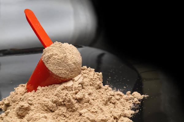 Melhores marcas de whey protein