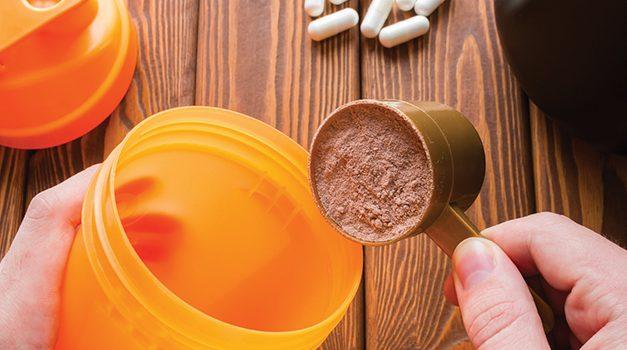 Whey Protein | Veja aqui como tomar e recomendações