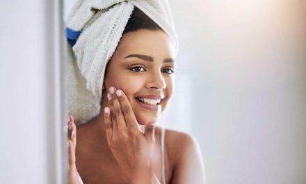 Vale a pena usar colágeno hidrolisado para a pele?