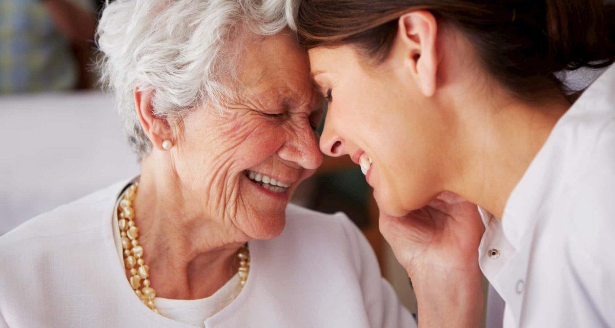 Baixa vitamina D e depressão| Relações e como tratar