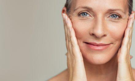 Colágeno para a pele: Qual o melhor? Aprenda a escolher