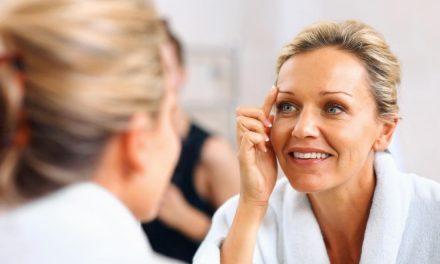 Collagen Vhita| Melhor colágeno hidrolisado para a pele