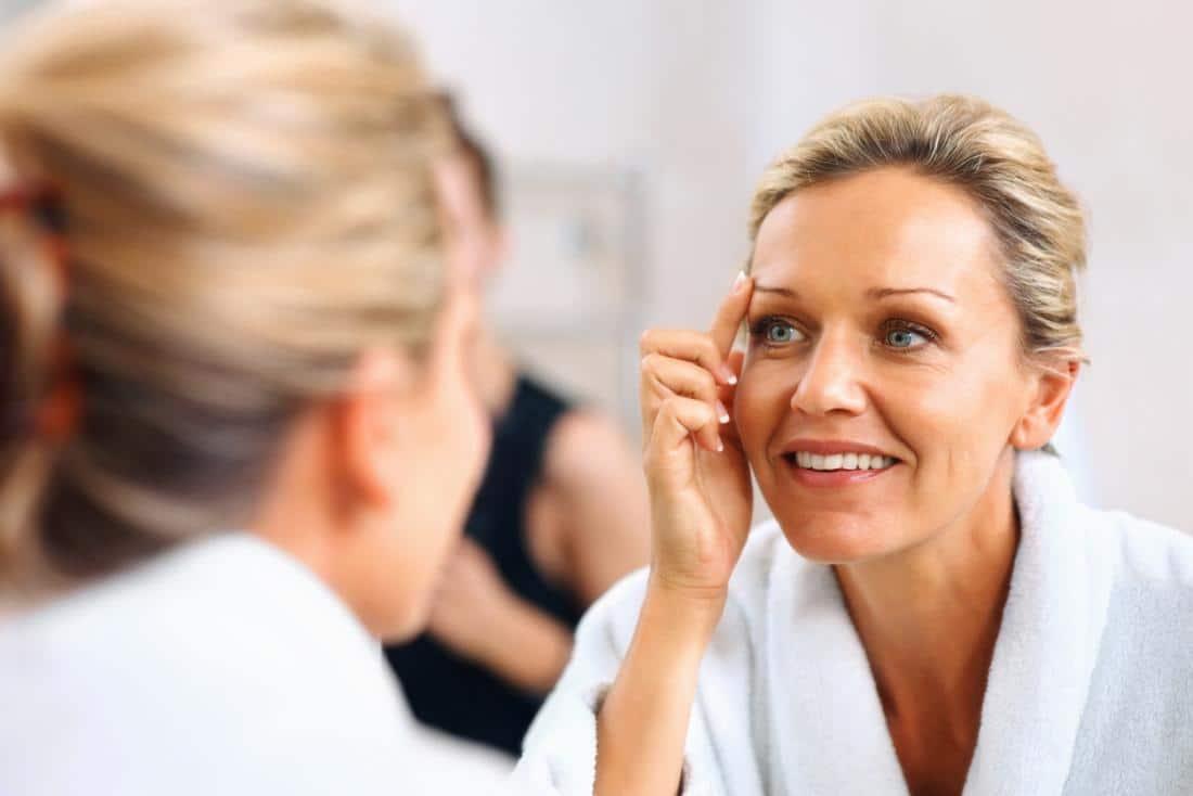 Melhor colágeno hidrolisado para a pele