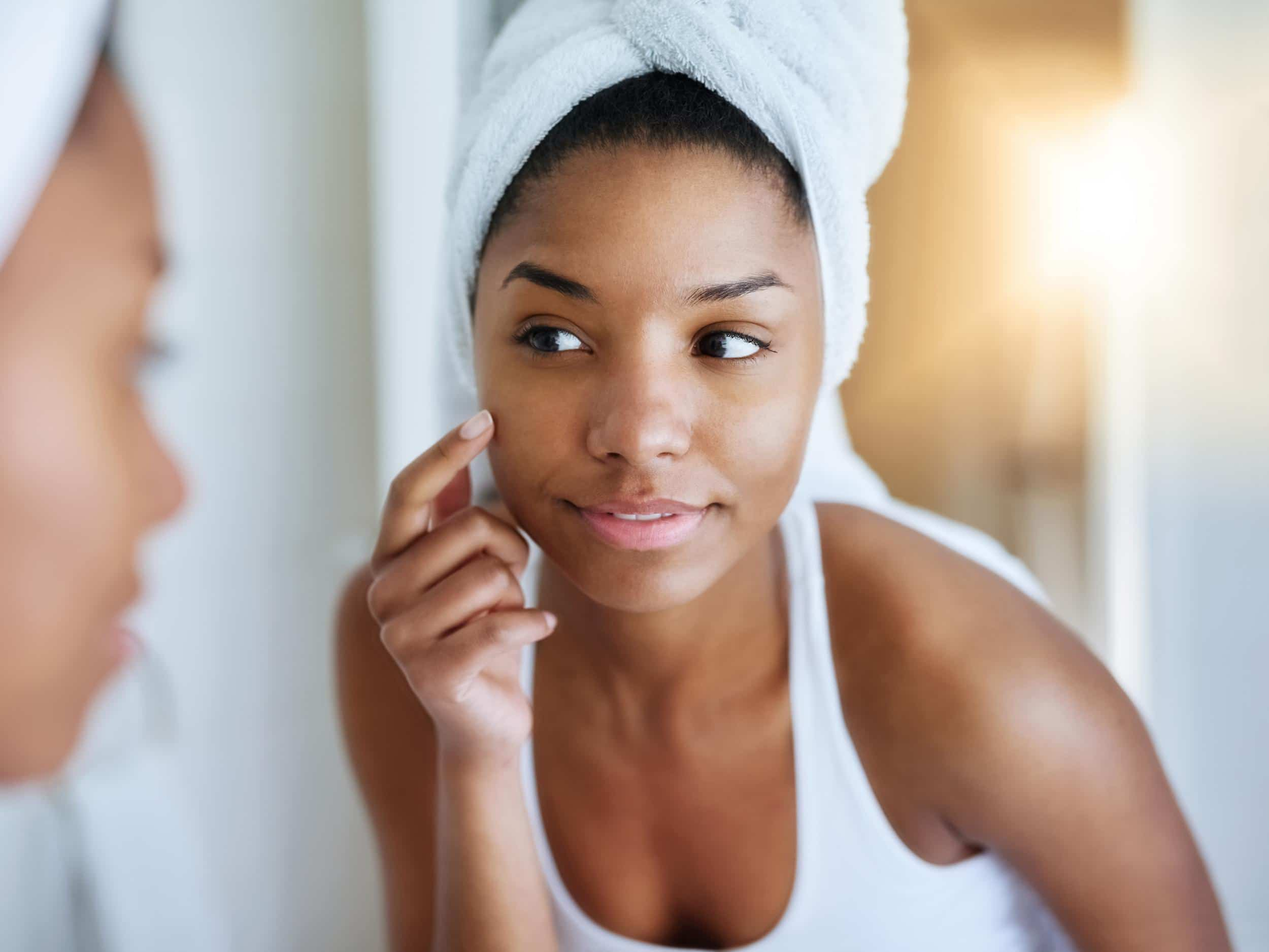 vitamina c com colágeno para rejuvenescer e hidratar a pele