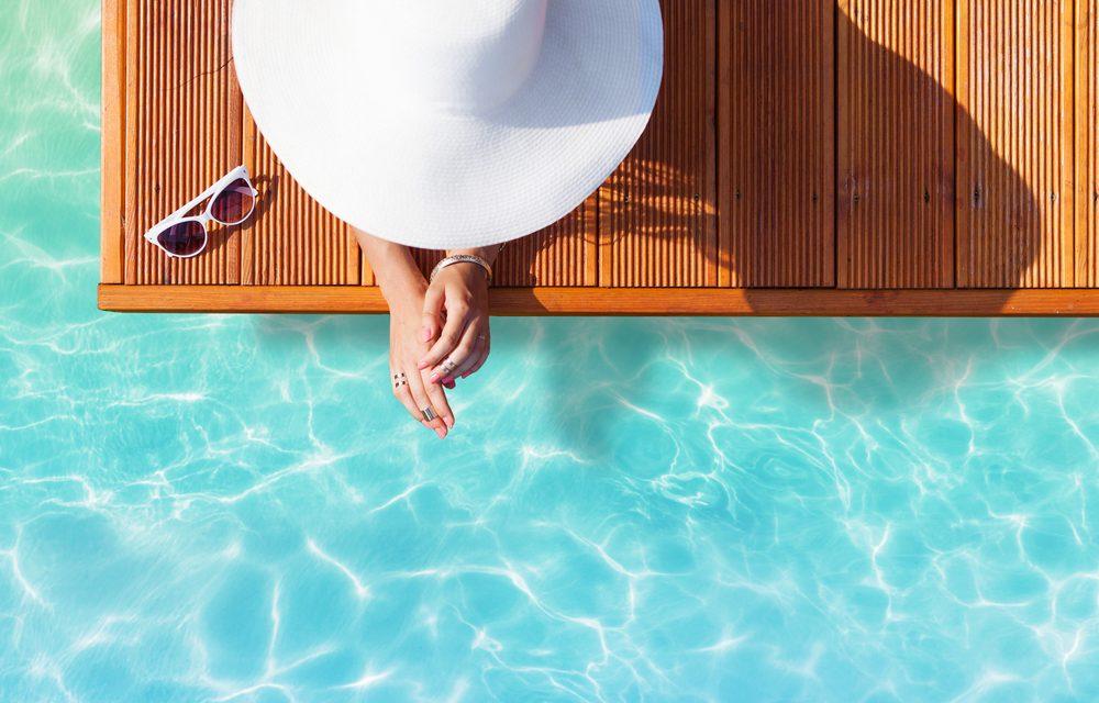 8 cuidados que você deve ter durante o verão