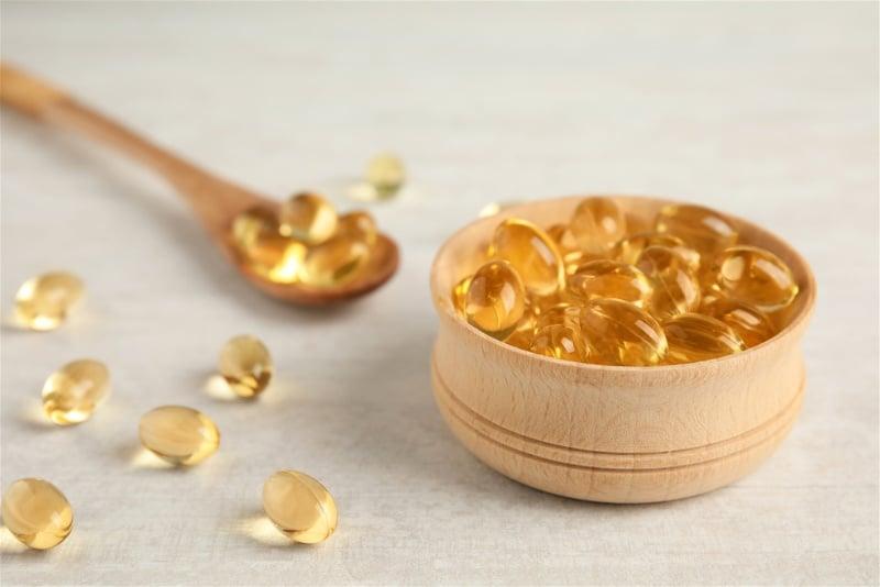capsulas-de-omega-3