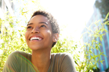 Dicas de saúde para ter maior qualidade de vida