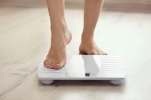 Saiba aqui como perder peso de maneira equilibrada