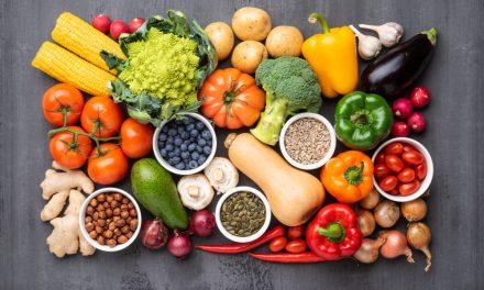 Vitaminas A, B, C, D, E, K | Benefícios e fontes desses nutrientes