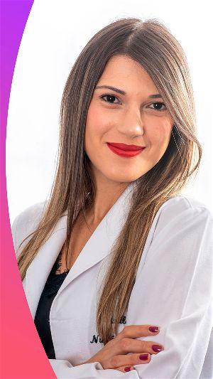 Priscila Gontijo Corrêa