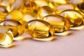Suplemento Vitamina D: Quando e como tomar?