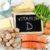 Alimentos com Vitamina D? Drª. Priscila Gontijo explica
